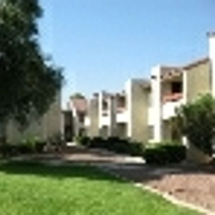 Rent this 1 bed room on 4023 West Viking Road in Paradise, NV 89103