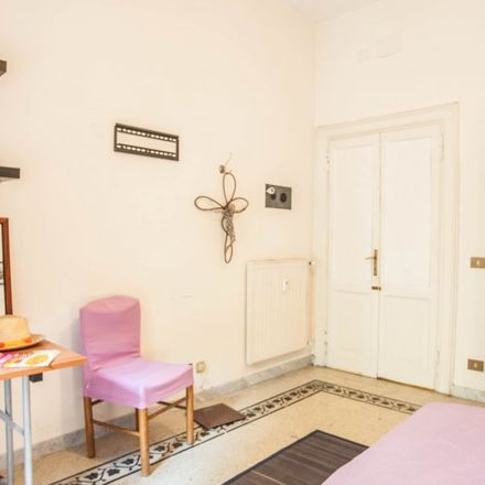Rent this 3 bed apartment on Lyrics Audio in Via Fregene, 00183 Rome RM