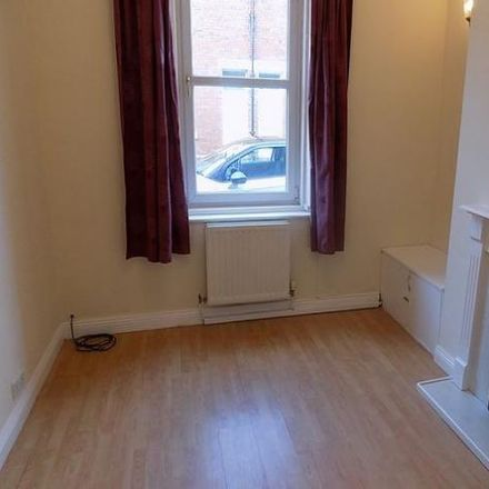 Rent this 2 bed house on 34 Alexander Street in Carlisle CA1 2LH, United Kingdom