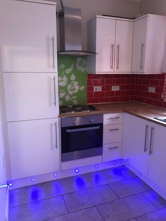 Rent this 1 bed apartment on Neath Road in Briton Ferry SA11, United Kingdom