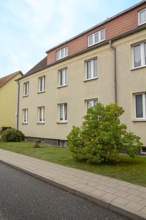 Rent this 2 bed apartment on Ribnitz-Damgarten in MECKLENBURG-WESTERN POMERANIA, DE