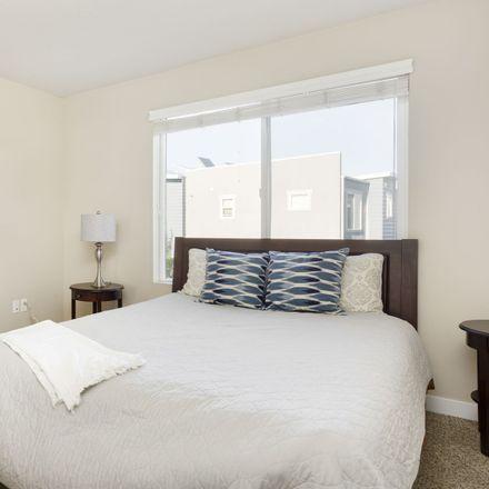 Rent this 3 bed apartment on Bangerter Highway in South Jordan, UT 84095