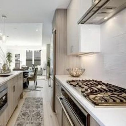 Rent this 2 bed condo on 1023 16th Street Northeast in Washington, DC 20002