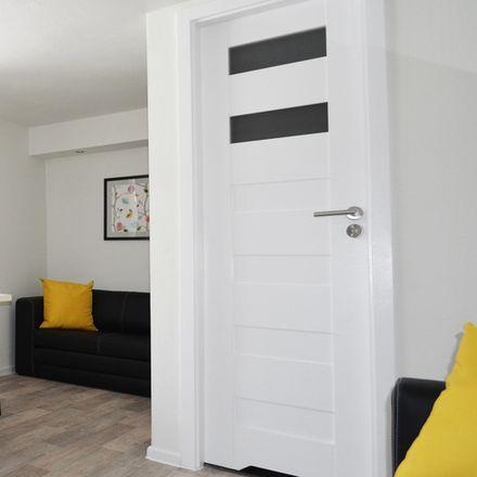 Rent this 0 bed apartment on Filà Domingo Miques in Carrer La Cordeta, 03801 Alcoi