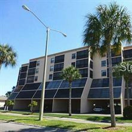 Rent this 2 bed condo on 62nd Ter N in Saint Petersburg, FL
