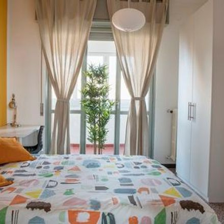 Rent this 1 bed room on Milan in Quarto Cagnino, LOMBARDY