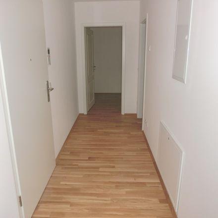 Rent this 2 bed apartment on Dieskaustraße 94 in 04229 Leipzig, Germany