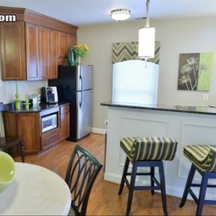 Rent this 1 bed apartment on Rugby Road in Chantilly, VA 22033