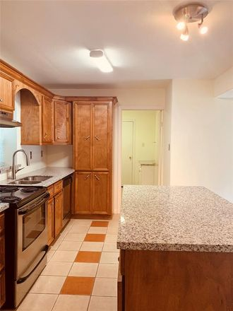 Rent this 1 bed house on 1509 Bonner Street in Houston, TX 77007