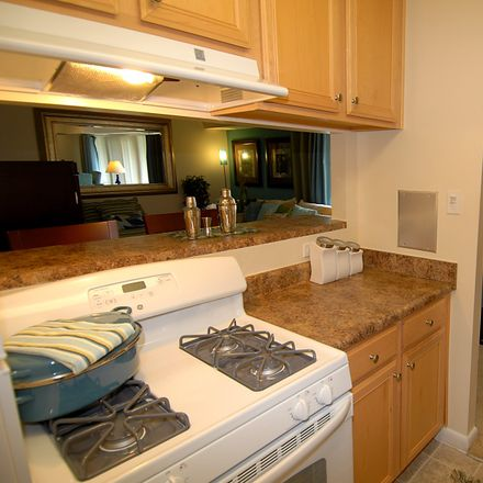 Rent this 1 bed apartment on 9960 Old Fort Road in Friendly, MD 20744