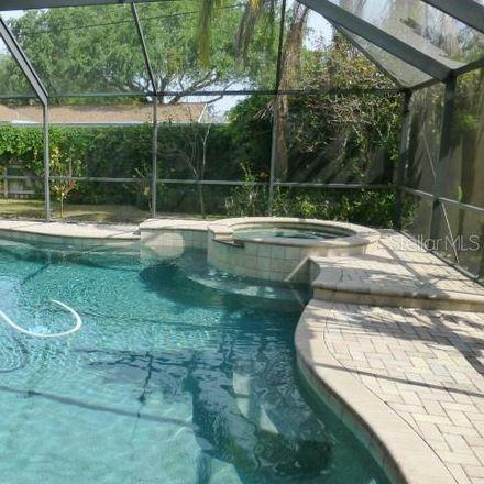 Rent this 4 bed house on 82nd Way N in Saint Petersburg, FL