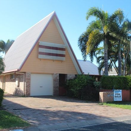 Rent this 4 bed house on 1/6 Comino Court
