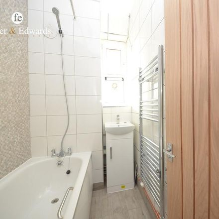 Rent this 2 bed apartment on Tulse Hill Estate in London SW2 2LR, United Kingdom