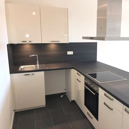 Rent this 2 bed apartment on Langenhorn in Hamburg, Germany