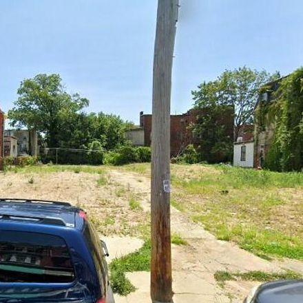 Rent this 0 bed apartment on 2032 West Tioga Street in Philadelphia, PA 19140