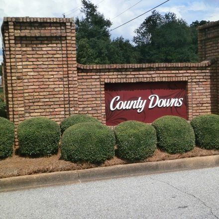 Rent this 0 bed apartment on 700 County Downs Road in Montgomery, AL 36109