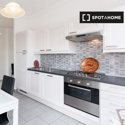 Rent this 5 bed apartment on Municipio Roma XII in Rome, Roma