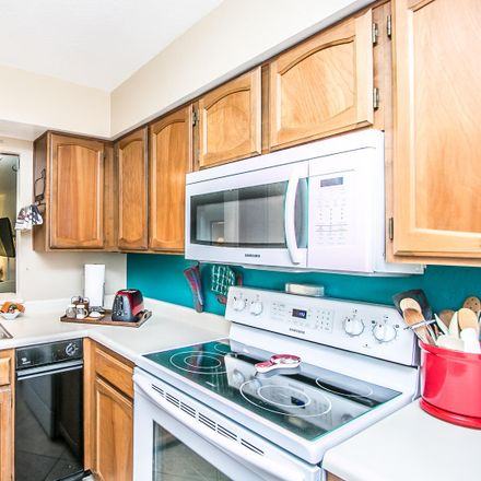 Rent this 2 bed apartment on 7494 East Earll Drive in Scottsdale, AZ 85251