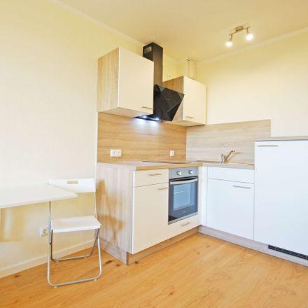 Rent this 1 bed apartment on Sushi & Wein in Potschappler Straße 4, 01189 Dresden