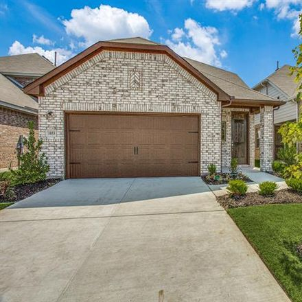 Rent this 4 bed house on Plain Ln in Kemp, TX