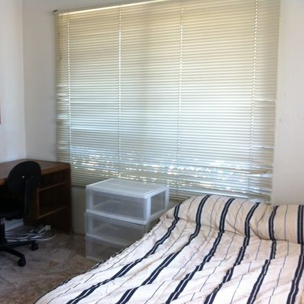 Rent this 1 bed apartment on Lake Forest in CA, US