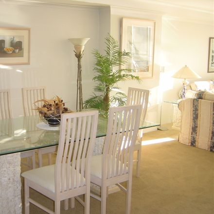 Rent this 2 bed apartment on 226 Sussex Street