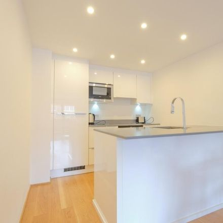 Rent this 2 bed apartment on Barlby Road in London W10 6BL, United Kingdom