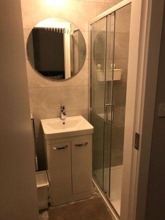 Rent this 9 bed room on 387 N Circular Rd in Phibsborough, Dublin