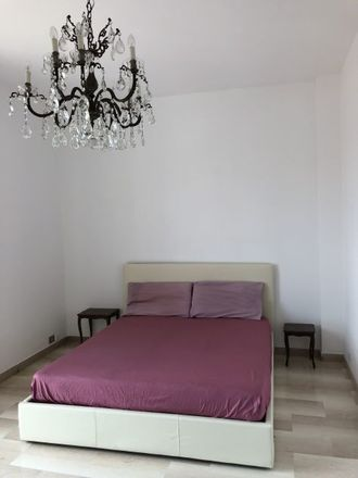 Rent this 3 bed room on Tipografia Pezzini in Corso di Porta Romana, 20122 Milan Milan