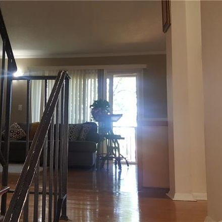 Rent this 3 bed condo on 3301 Henderson Mill Rd in Atlanta, GA
