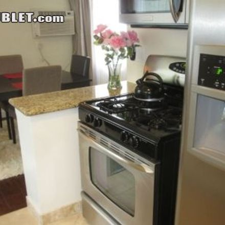 Rent this 2 bed apartment on 310 North Crescent Drive in Beverly Hills, CA 90210