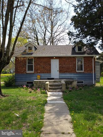 Rent this 2 bed house on 436 Truman Avenue in Glassboro, NJ 08028