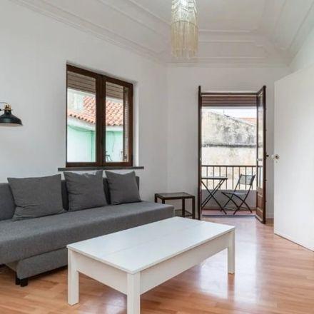Rent this 1 bed apartment on Hotel Baía in Praça 5 de Outubro, 2750-348 Cascais e Estoril