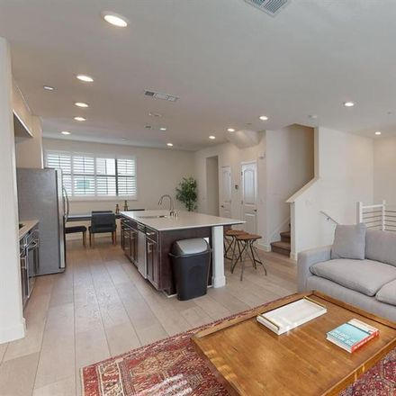Rent this 1 bed room on Manly Terrace in San Jose, CA 95111
