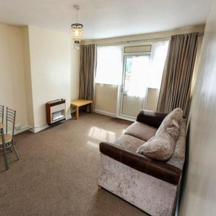 Rent this 2 bed apartment on Ark Charter Academy in Hyde Park Road, Portsmouth PO5 4HL