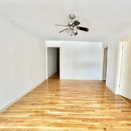 Rent this 1 bed apartment on 43-06 46th Street in New York, NY 11104