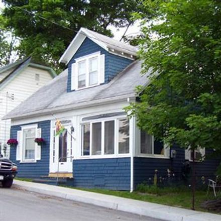 Rent this 3 bed house on 3rd St in Oneonta, NY