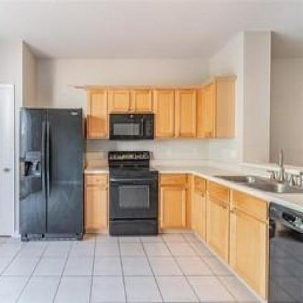 Rent this 3 bed condo on 3166 Bayshore Oaks Drive in Tampa, FL 33611