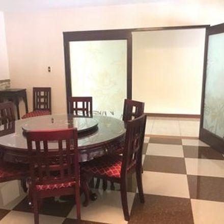 Rent this 1 bed room on San Rafael in Barrio Matapalo, PROVINCIA SAN JOSÉ