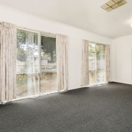 Rent this 3 bed house on 1/98 Thames Street