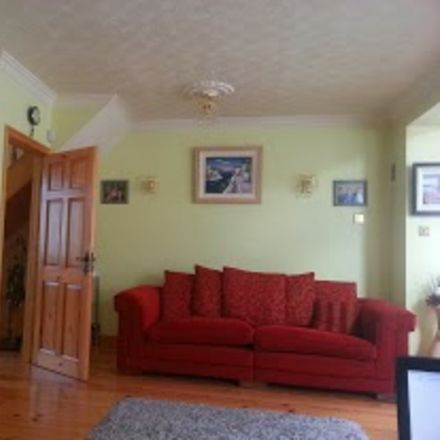 Rent this 1 bed house on Dublin in Kilmore D ED, L