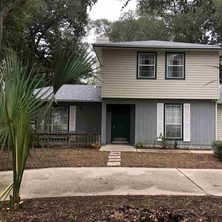 Rent this 3 bed house on 518 A Street in St. Augustine Beach, FL 32080