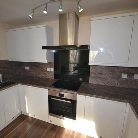 Rent this 3 bed apartment on The Rupee Lounge in 9 Gramercy Park, Coventry