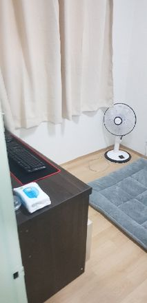 Rent this 1 bed room on Yangnyeong-ro 6na-gil in Sinbong Apartments, Seoul