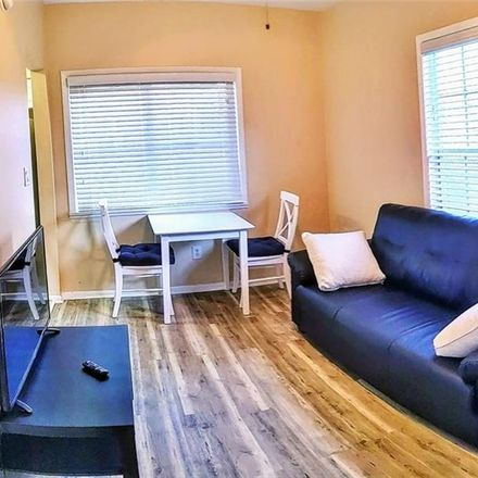 Rent this 1 bed duplex on 501 S Magnolia Ave in Tampa, FL