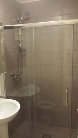 Rent this 1 bed apartment on Barclay Primary School in Hoe Street, London E17