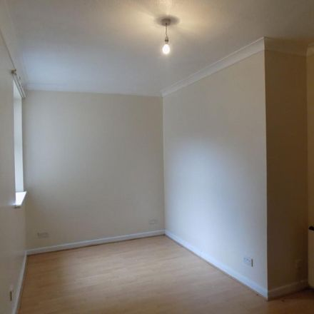Rent this 1 bed apartment on Homelea Apartments in Worthing Road, Portsmouth PO5 2QS