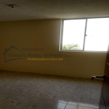 Rent this 3 bed apartment on Calle 98 in 680004 Bucaramanga, SAN