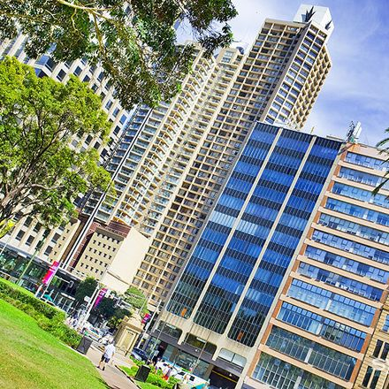 Rent this 1 bed apartment on 27 Park St