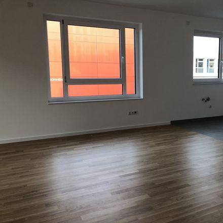 Rent this 2 bed apartment on Kath. Carl-Sonnenschein-Grundschule in Carl-Sonnenschein-Straße 34, 50126 Bergheim
